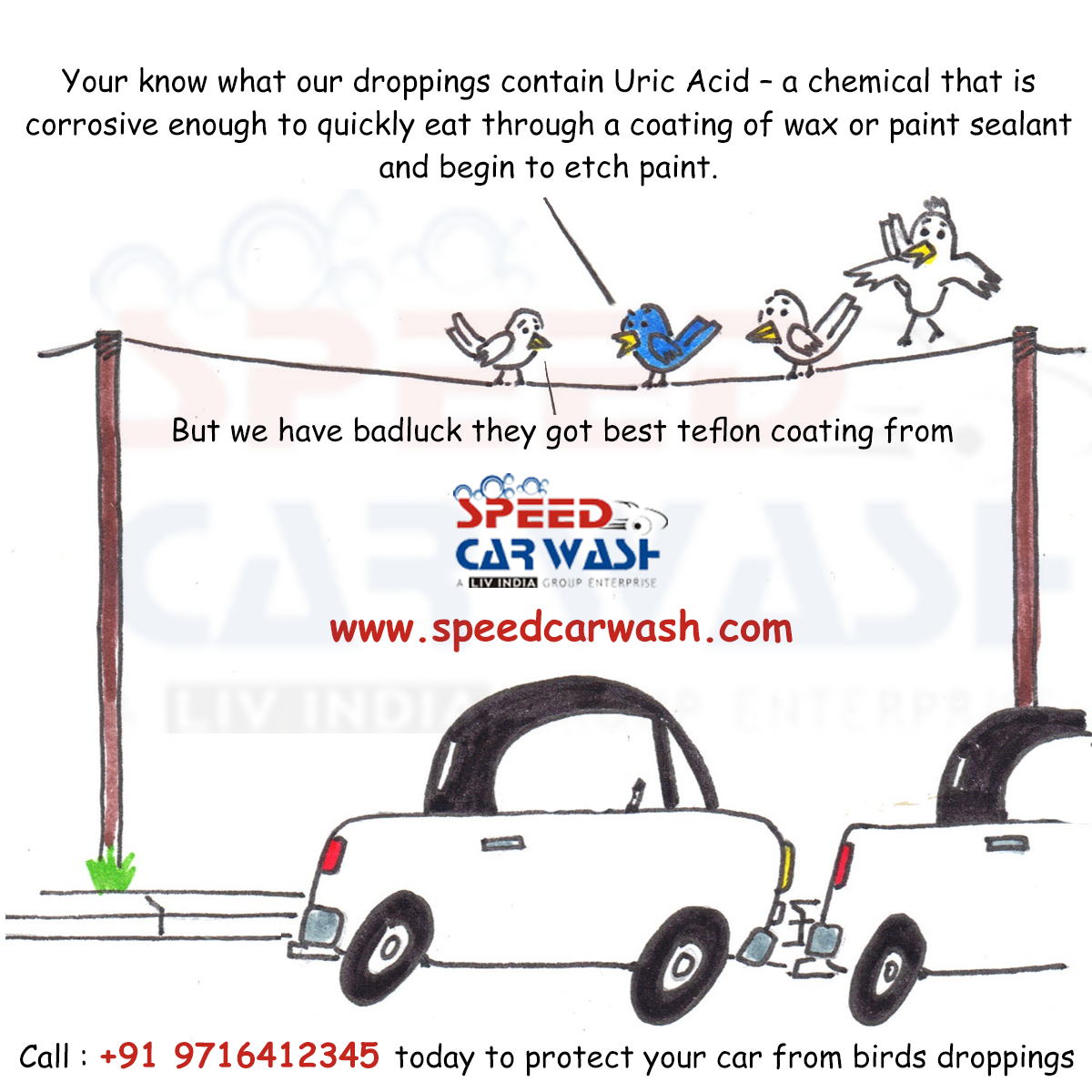 Teflon Coating Pros And Cons Of Teflon Coating On Cars Speed Car Wash