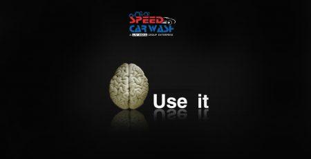 www speedcarwash com/blog/wp-content/uploads/2017/