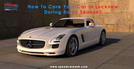 Teflon Coating: Pros and Cons of Teflon Coating on Cars